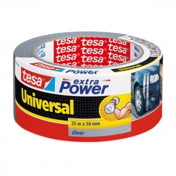 TESA 56388-00000 cinta adhesiva Gris 25 m