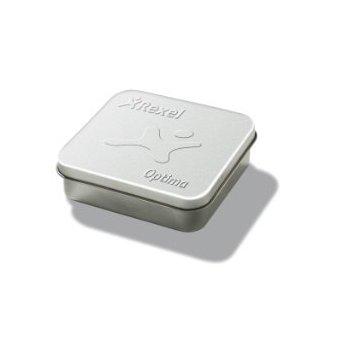 Rexel Grapas Optima HD70 - Caja 2500 u.