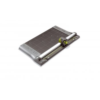 Rexel Cizalla Smartcut A425 Pro 4 En 1