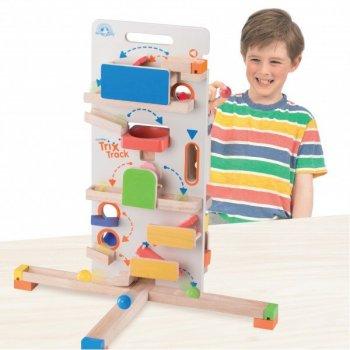 Wonderworld WW-7010 juguete de construcción