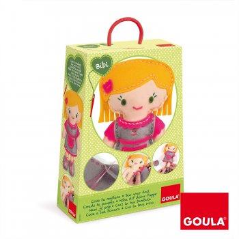 Goula Bibi