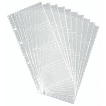 Durable 2387-19 fichero rotatorio 8 bolsillos