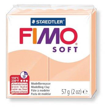 Staedtler FIMO 8020 Arcilla de modelar Beige 57 g 1 pieza(s)