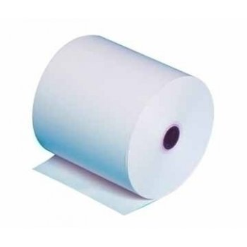Connect Thermal Calculator Roll papel térmico