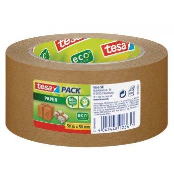 TESA 57180-00000 cinta adhesiva 50 m 1 pieza(s)