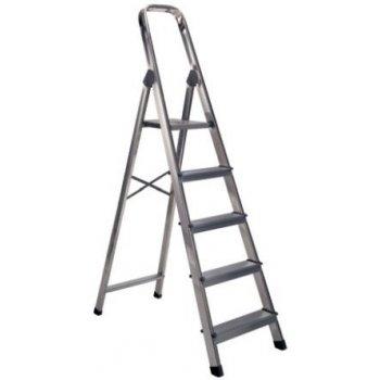 Altipesa 8421446003059 escalera Escalera taburete Aluminio