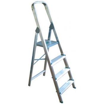 Altipesa 8421446003042 escalera Escalera plegable Aluminio