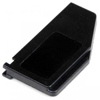 StarTech.com Adaptador Estabilizador ExpressCard  34 a  54 34mm a 54mm - Bracket Stabilizer - Paquete de 3