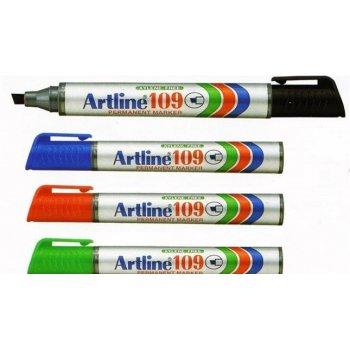 Artline A 109 marcador permanente
