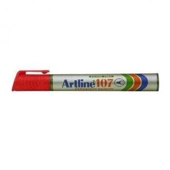 Artline 107 marcador permanente