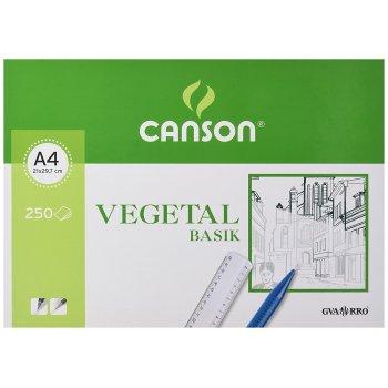 Canson 200406219 papel decorativo Arte de papel 50 hojas