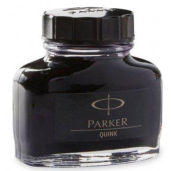 Parker S0037460 Recambio de bolígrafo Negro 1 pieza(s)