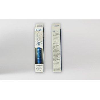 CoolBox H70 compuesto disipador de calor 3,17 W m·K 30 g