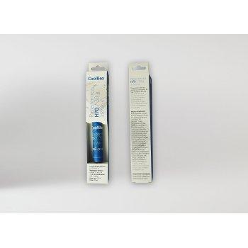 CoolBox COO-TGH3W-31 compuesto disipador de calor 3,17 W m·K 30 g