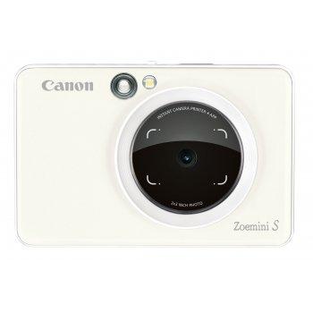Canon Zoemini S 50,8 x 76,2 mm Blanco