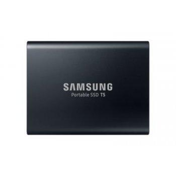 Samsung MU-PA1T0B 1000 GB Negro