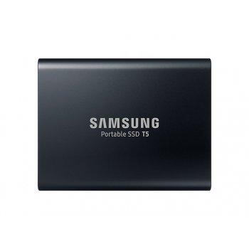Samsung MU-PA2T0B 2000 GB Negro