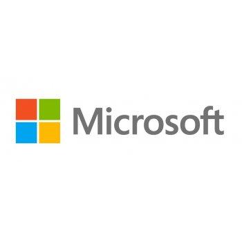 Microsoft Powerpoint, Sngl, OLP, AE, NL 1 licencia(s)