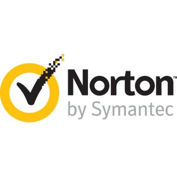 Symantec Norton security standard 3.0 + Wi-Fi privacy 1.0