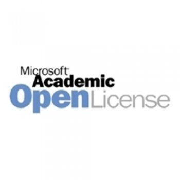 Microsoft Outlook for Mac 1 licencia(s)