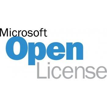 Microsoft Outlook 2011 1 licencia(s) Holandés