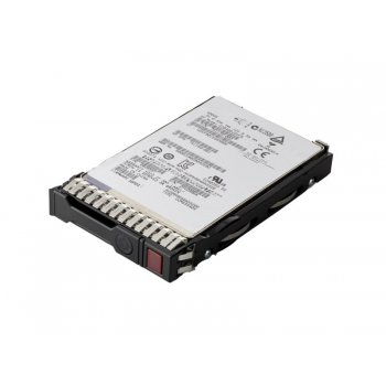 """Hewlett Packard Enterprise P04556-B21 unidad de estado sólido 2.5"""" 240 GB Serial ATA III MLC"""