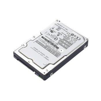 """Lenovo 00NA491 disco duro interno 2.5"""" 1000 GB NL-SAS"""