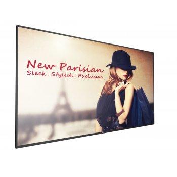 """Philips Signage Solutions 32BDL4050D 00 pantalla de señalización 81,3 cm (32"""") LED Full HD Pantalla plana para señalización"""