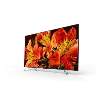 """Sony FW-75BZ35F pantalla de señalización 190,5 cm (75"""") LCD 4K Ultra HD Pantalla plana para señalización digital"""
