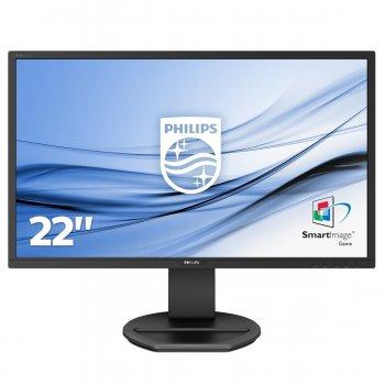 Philips B Line Monitor LCD 221B8LJEB 00