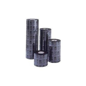 "Zebra Wax resin 3200 4.33"" x 110mm cinta para impresora"
