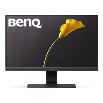 "Benq GW2480 pantalla para PC 60,5 cm (23.8"") Full HD LED Plana Negro"