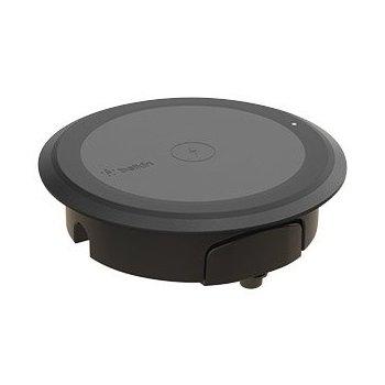 Belkin B2B170VF cargador de dispositivo móvil Interior Negro