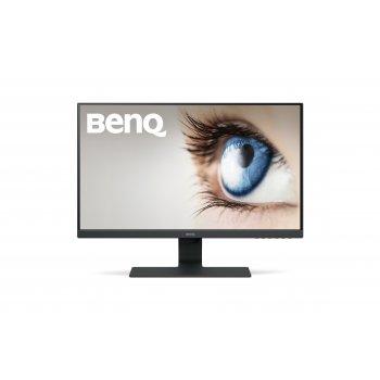 "Benq GW2780 pantalla para PC 68,6 cm (27"") Full HD LED Plana Negro"