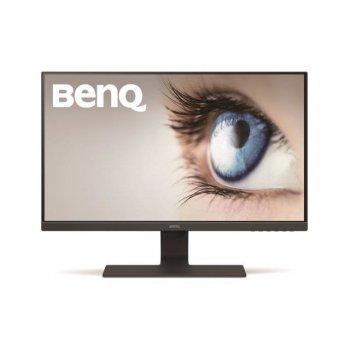 "Benq BL2780 LED display 68,6 cm (27"") Full HD Plana Negro"