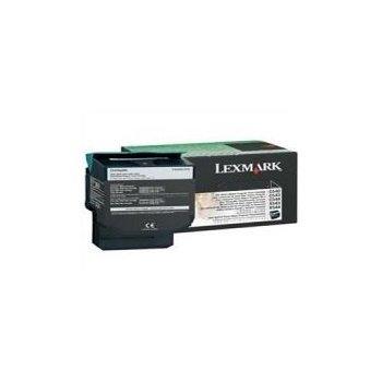 Lexmark 24B6025 fotoconductor Negro 100000 páginas
