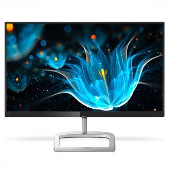 Philips E Line Monitor LCD con Ultra Wide-Color 246E9QJAB 00