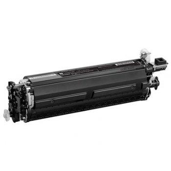 Lexmark CS72x, CX725 fotoconductor Negro 150000 páginas