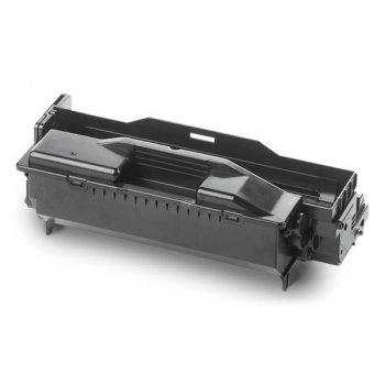 OKI 44574302 tambor de impresora Original 1 pieza(s)