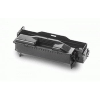 OKI 44574307 tambor de impresora Original 1 pieza(s)