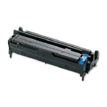 OKI 43979002 tambor de impresora Original