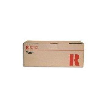 Ricoh 407642 cartucho de tóner Original Negro 1 pieza(s)