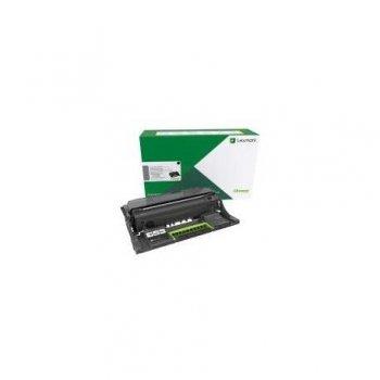 Lexmark 56F0Z0E fotoconductor Negro 60000 páginas
