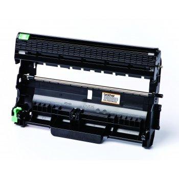 Brother DR2200 tambor de impresora Original