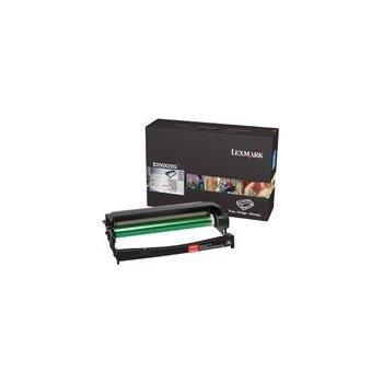 Lexmark E250, E35X, E450 30K Photoconductor Kit fotoconductor Negro 30000 páginas