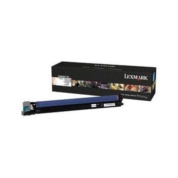 Lexmark C950X71G fotoconductor Negro 115000 páginas