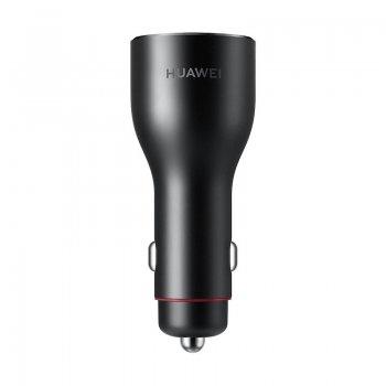 Huawei CP37 Auto Negro