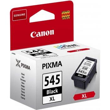 Canon PG-545XL Original Negro 1 pieza(s)