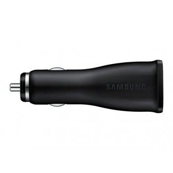 Samsung EP-LN915 Auto Negro