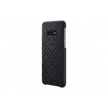 "Samsung EF-XG970 funda para teléfono móvil 14,7 cm (5.8"") Negro"